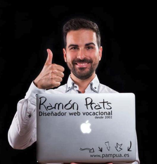 Ramón Prats