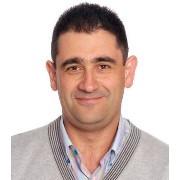 Vicente Orera