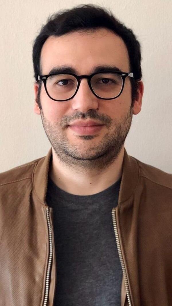 Carlos Tenor Mastermind